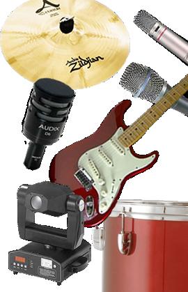 equipment 2 Equipment